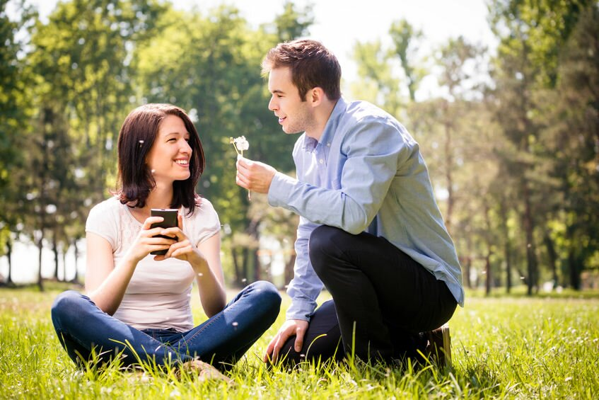 Millionaire dating APPS for Rich Singles