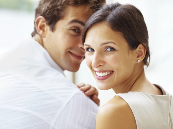 When thinking about finding the perfect life partner, online dating site is the best option