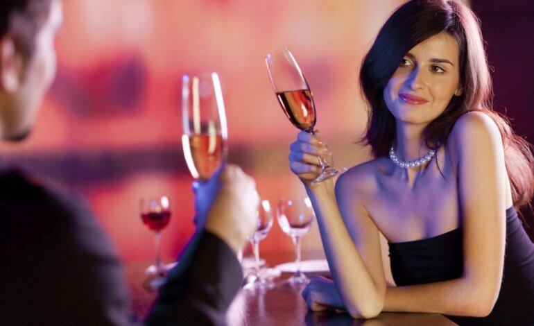 Women's Dating and Relationship Advice to Other Women